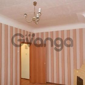 Продается квартира 2-ком 42 м² Дмитриева