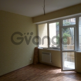 Продается квартира 2-ком 45 м² Донска