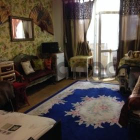 Продается квартира 1-ком 19 м² Лысая гора