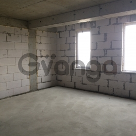 Продается квартира 1-ком 29 м² МАЛОГВАРДЕЙСКАЯ