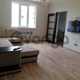 Продается квартира 2-ком 58 м² Бытха