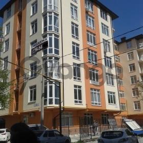 Продается квартира 1-ком 17 м² целинная