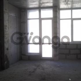 Продается квартира 1-ком 33 м² Просвещения