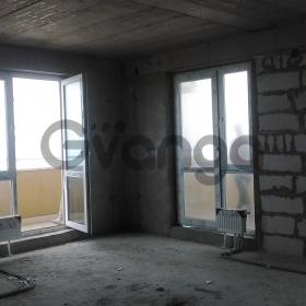 Продается квартира 3-ком 101 м² Кирпичная