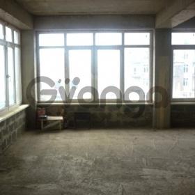 Продается квартира 2-ком 41 м² Молодогвардейская 2