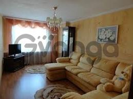 Продается квартира 2-ком 54 м² Новоселов