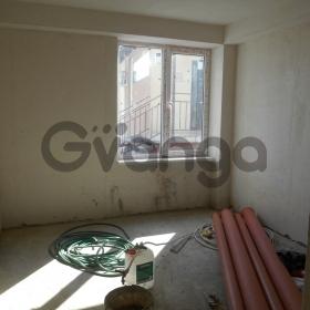 Продается квартира 1-ком 14 м² Высокогорная