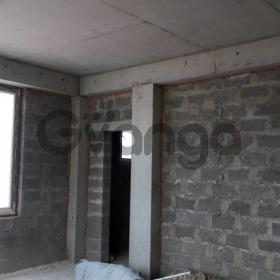 Продается квартира 1-ком 28 м² Островского