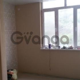 Продается квартира 1-ком 40 м² Фадеева