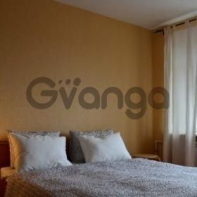 Продается квартира 1-ком 40 м² Просвещения ул.