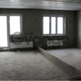 Продается квартира 1-ком 30 м² курортный пр-т