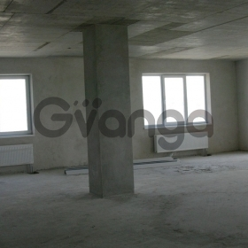 Продается квартира 2-ком 56 м² Метелева