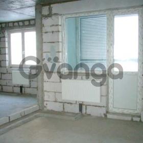 Продается квартира 1-ком 30 м² Калужская