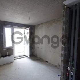 Продается квартира 1-ком 32 м² Следопытов