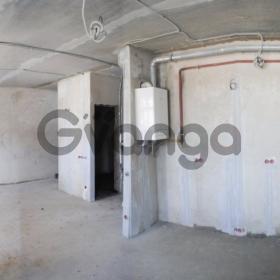 Продается квартира 2-ком 37 м² ВОЛЖСКАЯ