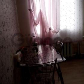 Продается квартира 1-ком 35 м² Благодатная