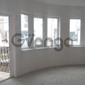 Продается квартира 2-ком 100 м² Тимирязева