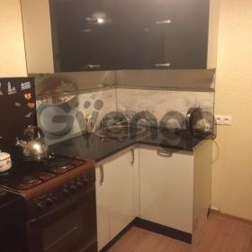 Продается квартира 3-ком 73 м² Учительская