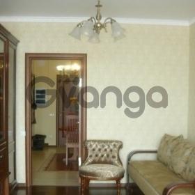 Продается квартира 1-ком 35 м² Красноармейская