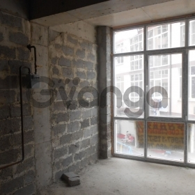 Продается квартира 2-ком 58 м² Тепличная