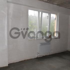 Продается квартира 3-ком 156 м² Владимирская
