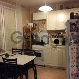 Продается квартира 2-ком 42 м² Дивноморская ул.