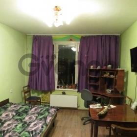 Продается квартира 1-ком 32 м² Дагомысский пер.