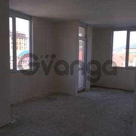 Продается квартира 2-ком 52 м² Санаторная