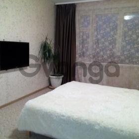 Продается квартира 2-ком 62 м² Параллельная
