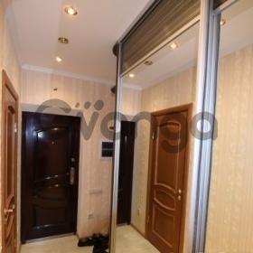 Продается квартира 2-ком 45 м² Метелева