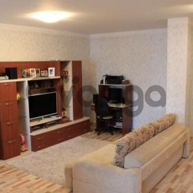 Продается квартира 4-ком 93 м² Армавирская