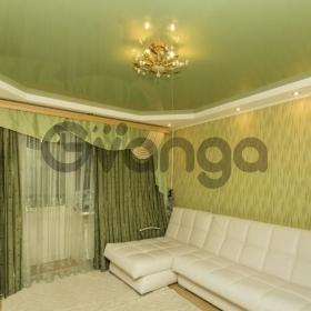 Продается квартира 2-ком 61 м² Дивноморская