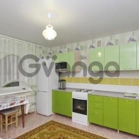 Продается квартира 1-ком 45 м² Альпийская