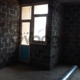 Продается квартира 1-ком 22 м² Дмитриевой