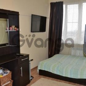 Продается квартира 2-ком 45 м² Дмитриева