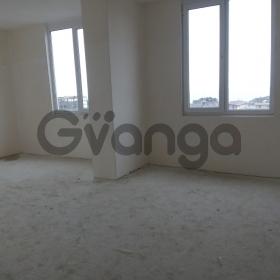 Продается квартира 1-ком 30 м² Чкалова
