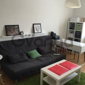 Продается квартира 2-ком 62 м² Ленина