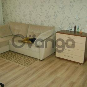 Продается квартира 2-ком 84 м² Параллельная