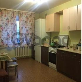Продается квартира 1-ком 30 м² вишневая