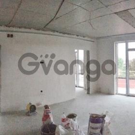Продается квартира 2-ком 60 м² Ул. Перелетная