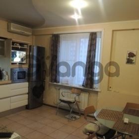 Продается квартира 2-ком 52 м² Фабрициуса ул.