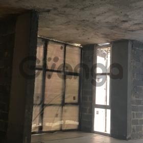 Продается квартира 1-ком 25 м² Тросниковая