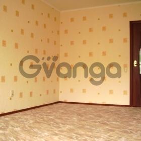 Продается квартира 1-ком 36 м² Виноградная ул