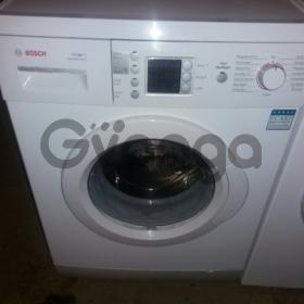 Продам стиральную машинку BOSCH Maxx 7
