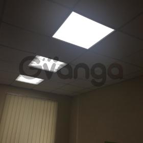 LED светильники Армстронг с гарантией 3 года и бесплатной доставкой!