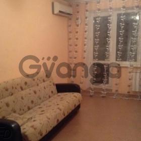 Сдается в аренду квартира 1-ком 37 м² Новощукинская Ул. 5, метро Щукинская