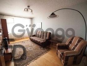 Сдается в аренду квартира 2-ком 61 м² Россошанская Ул. 4, метро Янгеля Академика