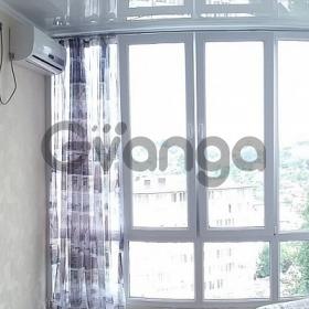 Продается квартира 1-ком 22 м² Лысая гора