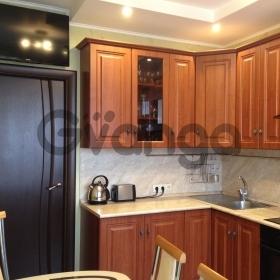 Продается квартира 1-ком 40 м² ул Гранитная, д. 6, метро Речной вокзал
