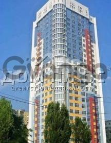Продается квартира 1-ком 48 м² Бакинская
